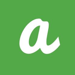 New on admixweb