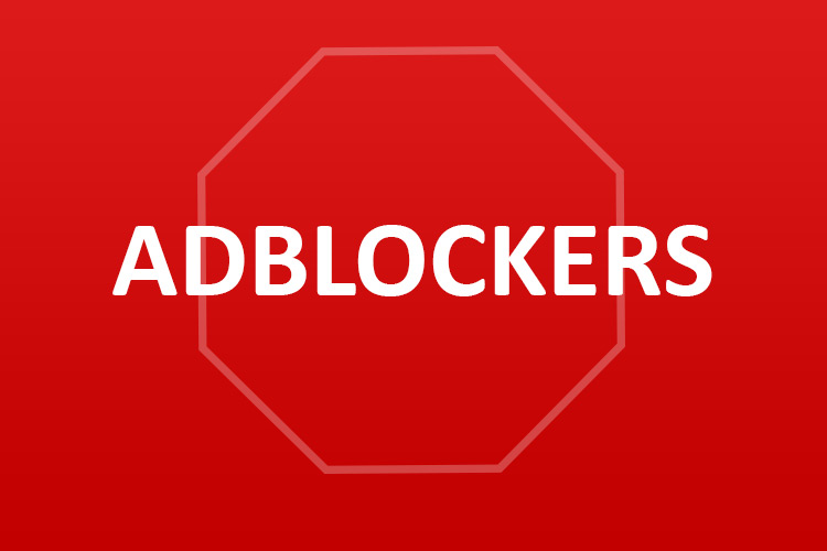 Ads vs AdBlockers